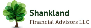 Shankland Financial Advisors, LLC